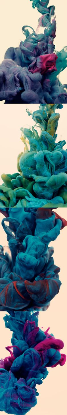 Awesome Underwater Ink Photographs by Alberto Seveso  http://www.thisiscolossal.com/2012/03/new-underwater-ink-photographs-by-alberto-seveso/?utm_source=feedburner_medium=feed_campaign=Feed%3A+colossal+%28Colossal%29
