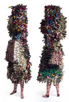 Nick Cave ARt