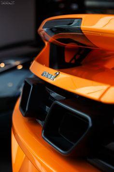 """sssz-photo: """"McLaren """""""