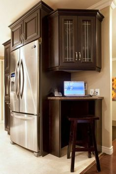 Need this work corner in kitchen