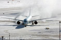 Airliners.net | Aviation Photography, Discussion Forums & News