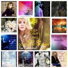 Stevie Nicks Fans Edits Created By Tisha 07/26/15