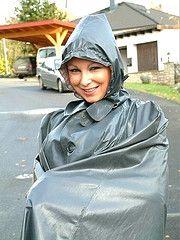 I heart Rainwear: Klepper - Klepper -Klepper