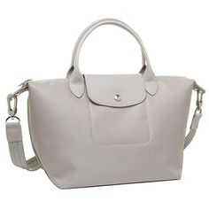 Discount Longchamp bag : Longchamp Outlet, Welcome to authentic longchamp outlet store online.Fashional and cheap longchamp bags on sale. Online Bags, Shoes Online, Online Outlet, Outlet Store, Early Fall Outfits, Work Outfits, Winter Outfits, Longchamp Neo, Usa Shoes