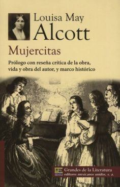 an analysis of conflicts in the book little women by louisa may alcott Little women: character analysis / literary analysis by louisa may alcott  is not even a clear description of her appearance in the book  little women by .