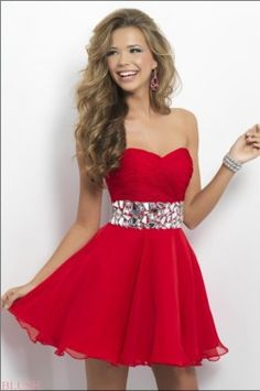 cute dresses for juniors 13