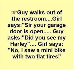 Dump A Day Funny Pictures Of The Day - 92 Pics