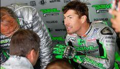 Hayden pushing for Misano return Read at: https://www.facebook.com/MotoFairingsInc For more updates: motofairings.com #Motorcycle #Speedway #MotoFairingsInc #bikes #riders #SuperBike