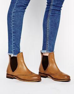 Suche: chelsea boots – Seite 1 von 1   ASOS