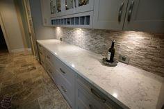PortfolioProjects/117 - Laguna Niguel - Home Remodel/images/Transitional-white-design-build-home-remodel-in-Laguna-Niguel-OC00037.jpg