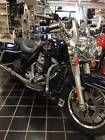 nice 2014 Harley-Davidson Touring  2014 Harley-Davidson FLHR Road King Harley FL Touring Used Motorcycle One Owner   Check more at http://harmonisproduction.com/2014-harley-davidson-touring-2014-harley-davidson-flhr-road-king-harley-fl-touring-used-motorcycle-one-owner/