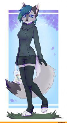 Nayel-IE,furry artist,furry,фурри,фэндомы,furry f,furry art,furry canine,furry wolf