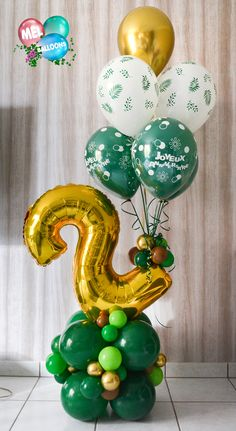 Baby Shower Balloons, Birthday Balloons, African Party Theme, Decoration Evenementielle, Ballon Decorations, Birthday Themes For Boys, Balloon Gift, Custom Balloons, Decoration Originale