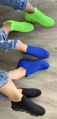 Cute Sneakers, Cute Shoes, Me Too Shoes, Shoes Sneakers, Jordan Shoes Girls, Girls Shoes, Sneakers Fashion, Fashion Shoes, Huaraches Shoes