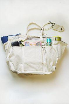 Nova Bag1 Diaper Bag, Tote Bag, Nature, Nova, Bags, Fashion, Handbags, Moda, Naturaleza
