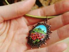 Clay Creations, Clay Crafts, Polymer Clay, Workshop, Pendants, Beads, Projects, Painting, Jewelry