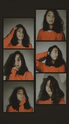 Polaroid Picture Frame, Polaroid Pictures, Picture Frames, Creative Instagram Stories, Instagram Story, Photo Poses, Photo Shoots, Kodak Film, Frame Template