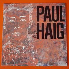 Sophisticated Burns Night tunes from Paul Haig via @isetta_windsor