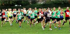 Sub-4 Werrington 10K Thanks to http://www.racephotos.org.uk/ for the photos. Weekend Review 12th to 13th October 2013 http://www.run247.com/articles/article-4319-.html