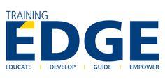 Training-EDGE Logo