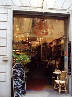 Chiaroscuro Firenze, Florence - Restaurant Reviews, Phone Number & Photos - TripAdvisor