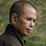 Thich Nhat Hanh - Mindfulness for Anger