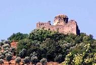 Castel Vetrano (SA)