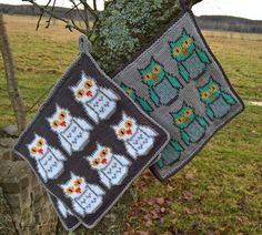 kickam – kickas hobby Picnic Blanket, Outdoor Blanket, Knitting Patterns, Crochet Patterns, Kraken, Pot Holders, Dyi, Home Decor, Barn