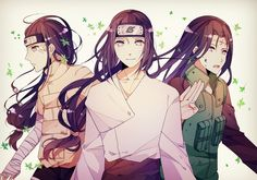 Find images and videos about anime, naruto and naruto shippuden on We Heart It - the app to get lost in what you love. Hinata, Naruto Shippuden, Neji E Tenten, Sarada Uchiha, Shikamaru, Naruhina, Narusasu, Sasunaru, Anime Naruto
