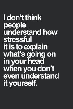 Best Depression quotes and sayings about depression can provide insight into what it's like living with depression as well as inspiration and a feeling quotes about depression and anxiety Now Quotes, Text Quotes, Quotes To Live By, Im Fine Quotes, Fake Smile Quotes, Quotes Images, Im Lost Quotes, Adhd Quotes, Bipolar Quotes