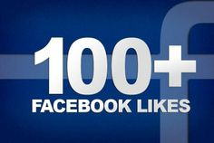 give you face-book likes on your face-book fan-page within 24 hours only for Facebook Fan Page, Facebook Likes, Facebook Photos, Social Media Marketing, Online Marketing, Create A Face, Creating A Business, Music Bands, The 100