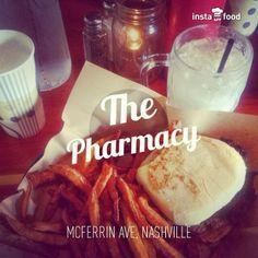 Great things to do in Nashville! activities, restaurants, etc.
