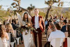 Carmen Lopez Photography Boho Inspiration, Wedding Inspiration, Bridesmaid Dresses, Wedding Dresses, Floral Invitation, California Wedding, Great Places, Boho Wedding, Wedding Planning