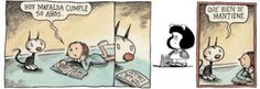 """Ricardo Siri """"Liniers"""" II"""