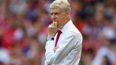 Un salarié d'Arsenal démissionne à cause de Wenger