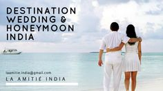 Welcome to India  Holiday Vacations, India Holiday Tours, India Love & Holiday in India, Destination Weddings & Honeymoon. Romantic Gateways. Beachside Weddings, Beach Wedding. Beach Holidays, Seaview Stay, Sun & Sea. Candle Light Dinners, Romantic Adventures, Holidays India. National Parks, Heritage Sites, Himalaya Tours, Summer Camps, Adventure Tours, Eco Tourism.