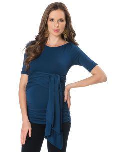#Maternity Fashions | Planet Goldilocks    http://www.planetgoldilocks.com/womens_clothing.htm
