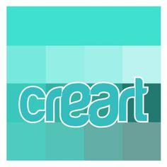T. (33) 15817893 C. 33 1325 0827 #serigrafía #offset #creart Offset, Tech Companies, Company Logo, Logos, Logo