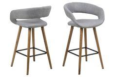 prémium összecsukható szék appoles