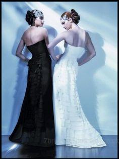 $102.99 - Best Price Bari Jay 640 Bridesmaid Dresses