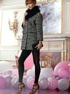 Karlie+Kloss+for+Victoria's+Secret,+September+2013-001