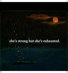 11 Best Mentally Exhausted images | Inspirational quotes ...