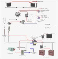 image result for 12v camper trailer wiring diagram apache camper rh pinterest com Electric Trailer Brake Wiring Diagrams Electric Trailer Brake Wiring Diagrams