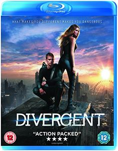 Divergent [Blu-ray] [2014] Entertainment One https://www.amazon.co.uk/dp/B00IALP3KS/ref=cm_sw_r_pi_dp_x_DSKkzbR696JAV