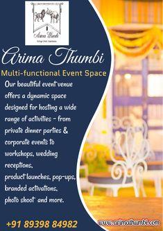 Arima Thumbi (arimathumbi) on Pinterest
