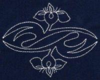 http://www.designsinstitches.com/Design_Stitchouts/Sashiko%203/Small/Sashiko_3-06b_Small..jpg