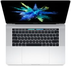 Sell My Apple Macbook Pro 15 inch Mid 2017 in Used Condition for 💰 cash. Compare Trade in Price offered for working Apple Macbook Pro 15 inch Mid 2017 in UK. Find out How Much is My Apple Macbook Pro 15 inch Mid 2017 Worth to Sell. Apple Laptop, Apple Macbook Pro, Buy Macbook, Macbook Pro 2017, Macbook Pro 15 Inch, Newest Macbook Pro, Macbook Pro Retina, Macbook Air, Cheap Macbook