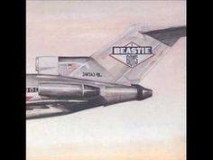 Beastie,Boys,Brooklyn,#Classics #Sound,ill,#Klassiker,licensed,No,#Rock,Sleep,#Sound,#Soundklassiker,til,to Beastie Boys – No Sleep Til Brooklyn - http://sound.saar.city/?p=23893