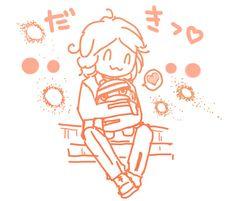 2011/5/29 「ワダチ ~再結成後の曲を多く含みつつ筋少を存分に!」@赤坂BLITZ