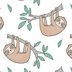 Картинка с тегом «animal, background, and leaves»